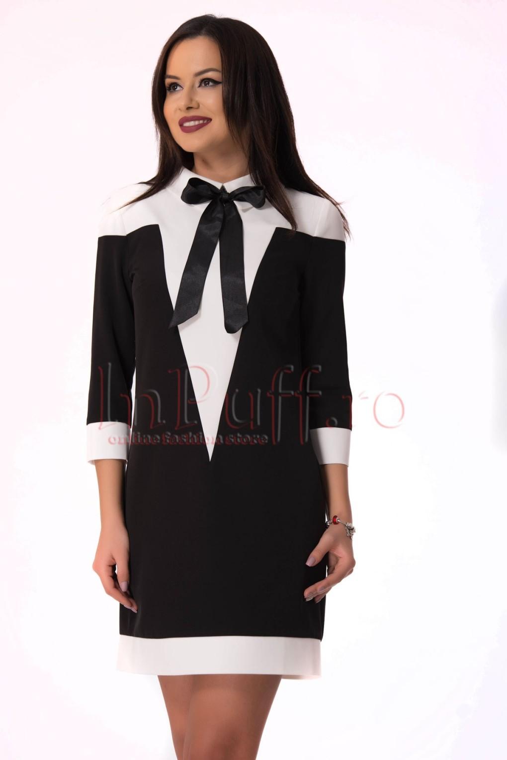 rochie-lejera-alb-cu-negru-1517324380-4