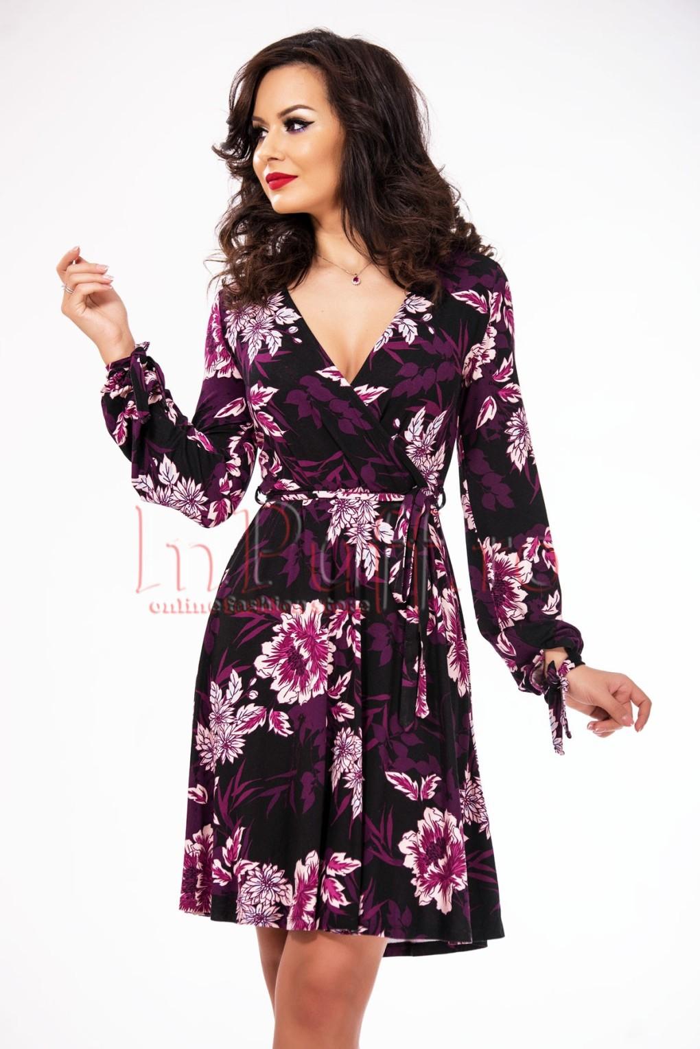 rochie-lejera-de-zi-cu-imprimeu-floral-1516114606-4