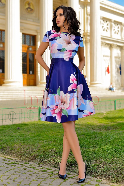 rochie-mbg-din-tafta-cu-imprimeu-floral-colorat-1522754711-4