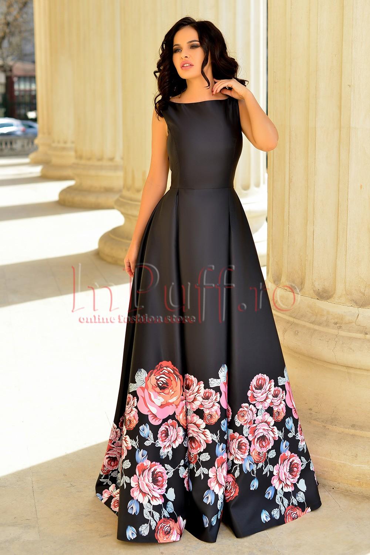 rochie-mbg-lunga-neagra-din-tafta-cu-imprimeu-floral-1522930248-4
