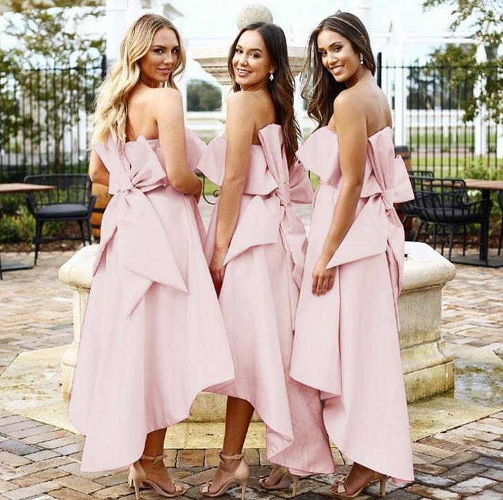 rochii-ocazie-helen-roz