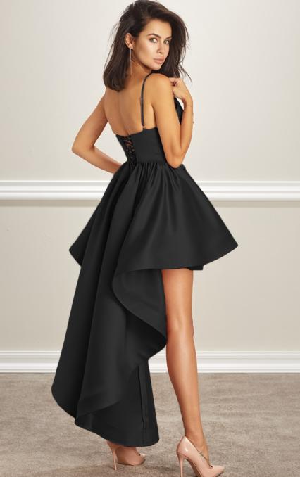 rochii-ocazie-teodora-negru2