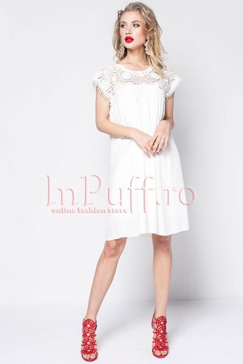 rochie-lejera-alba-cu-broderie-1526716270-4