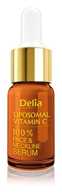 delia-cosmetics-professional-face-care-vitamin-c-ser-stralucire-cu-vitamina-c-pentru-fata-gat-si-piept___18