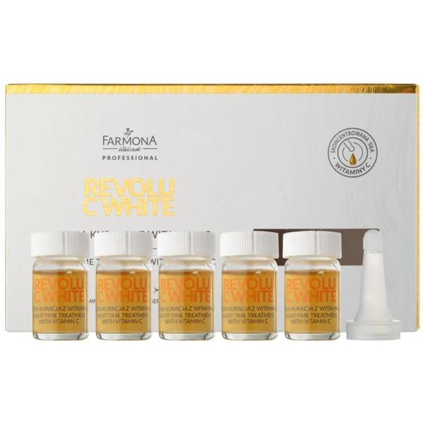 tratament-de-noapte-cu-vitamina-c-pentru-reducerea-petelor-farmona-revolu-c-white-night-time-treatment-with-vitamin-c-5-x-5ml-1542204223301-1