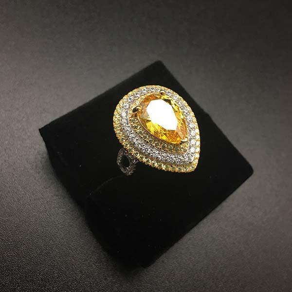 5-bijuterii-dragute-pe-care-sa-le-ai-pana-in-30-de-ani